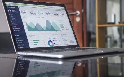 5 zaken die je website naar een hoger niveau tillen