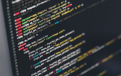 De belangrijkste vragen bij je website redesign
